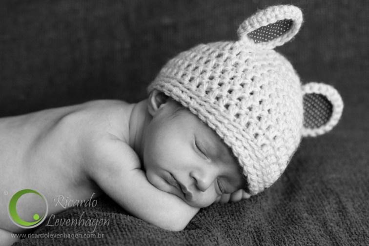 Lucas_new_born---20140825--56