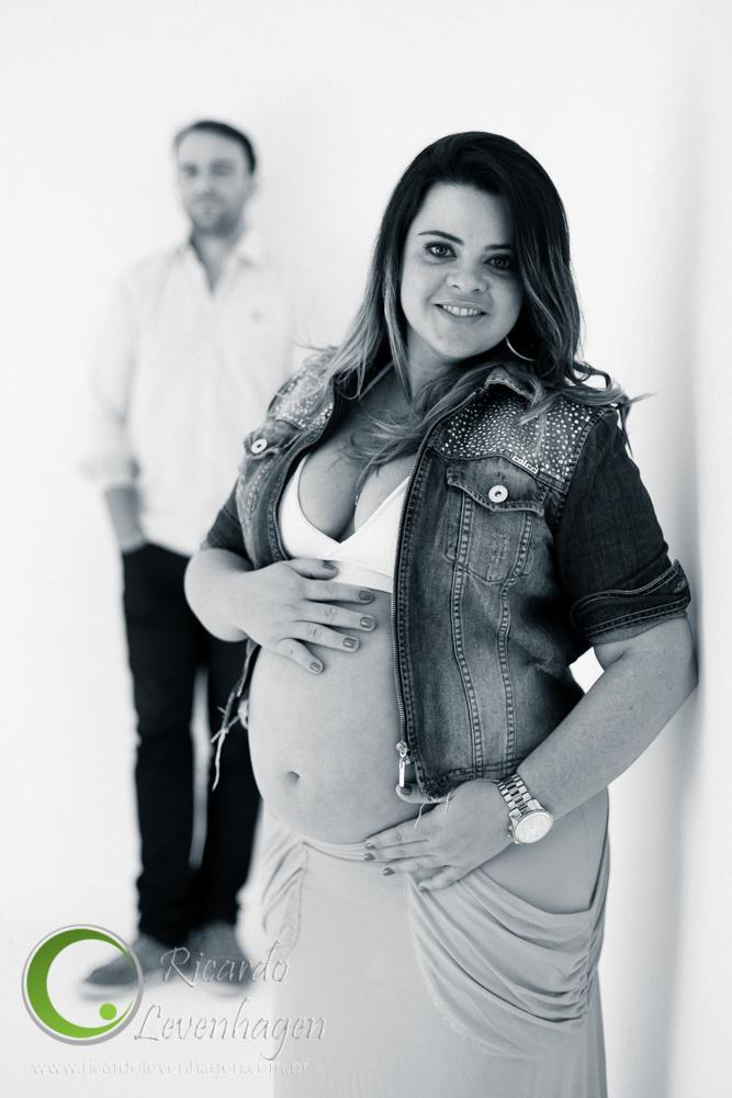 Camila_e_Diego---20141010--34_fotografo_sul_de_minas_fotografo_de_casamento_gestante