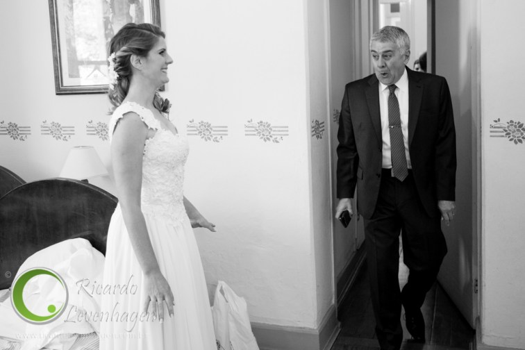 Mathalia_e_Marcos---20141011--365_fotografo_sul_de_minas_fotografo_de_casamento_