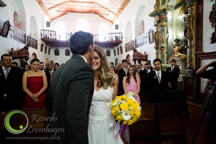 Mathalia_e_Marcos---20141011--559_fotografo_sul_de_minas_fotografo_de_casamento_