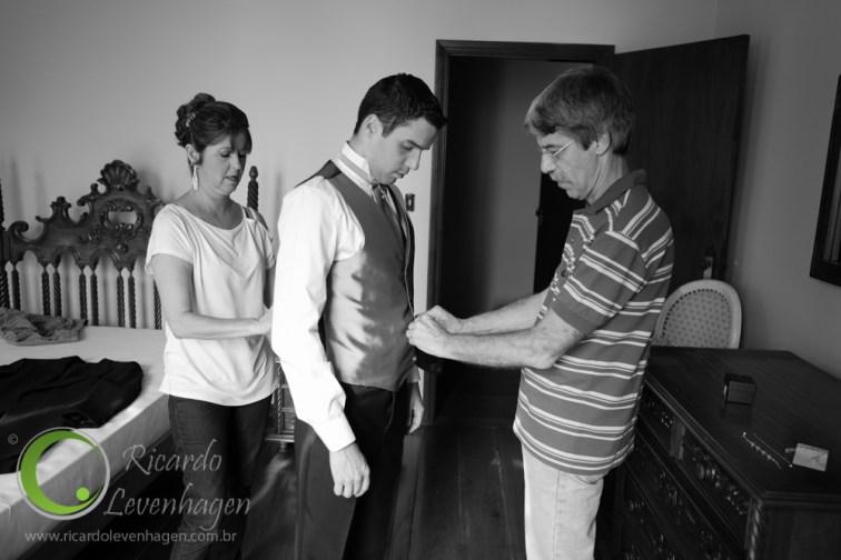 0W6A4218_fotografo_sul_de_minas_fotografo_de_casamento_