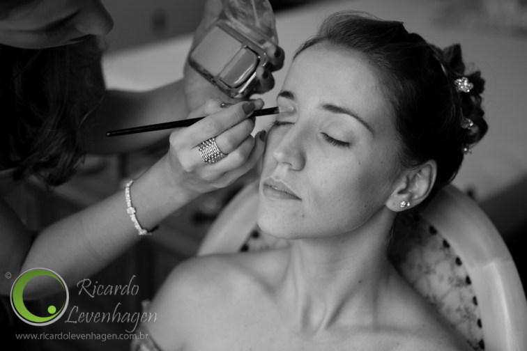 0W6A4535_fotografo_sul_de_minas_fotografo_de_casamento_