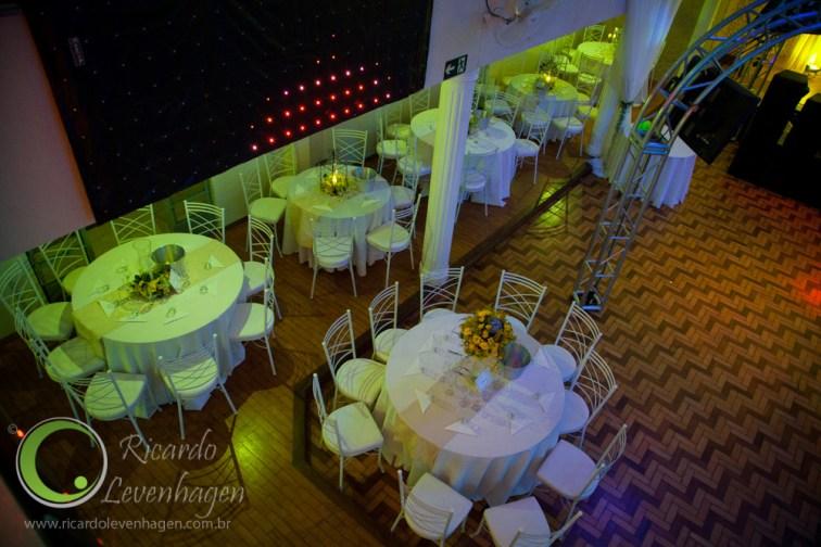 Angélica e Renan---08112014--41_fotografo_sul_de_minas_fotografo_de_casamento_