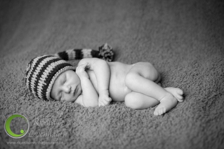 Emanuel_---20141007--19-fotografo-su-de-minas-new-bow-recém-nascido-