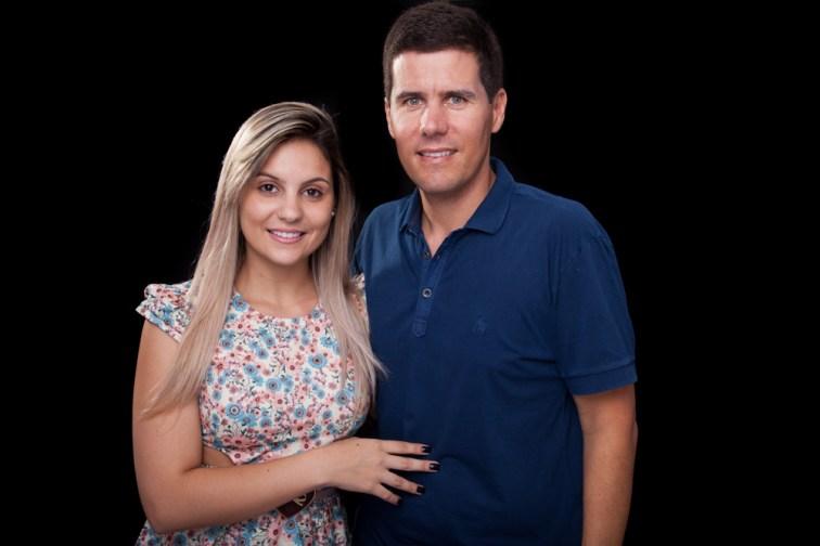 Fernanda-e-família---01112014--125_fotografo_sul_de_minas_fotografo_de_casamento_