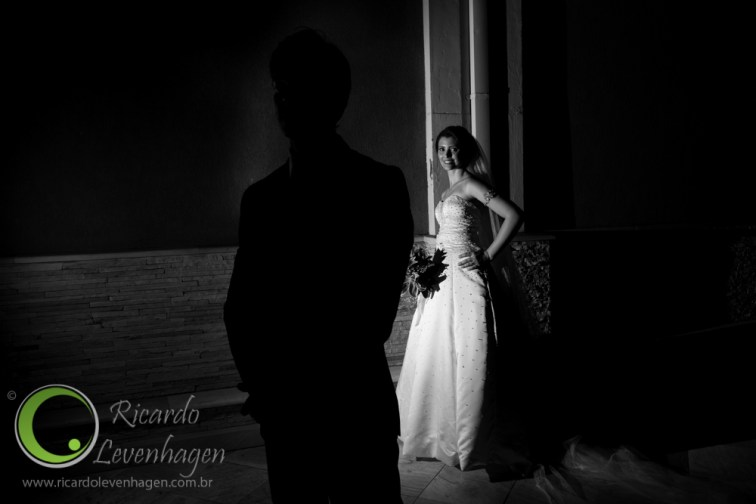 Luciana-e-Rogério---20141018--1019-fotografo-su-de-minas-fotografo-de-casamento-