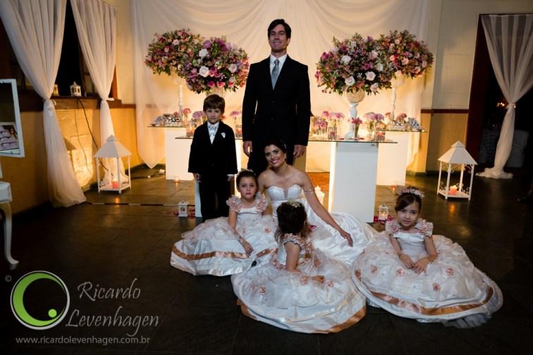 Luciana-e-Rogério---20141018--1064-fotografo-su-de-minas-fotografo-de-casamento-