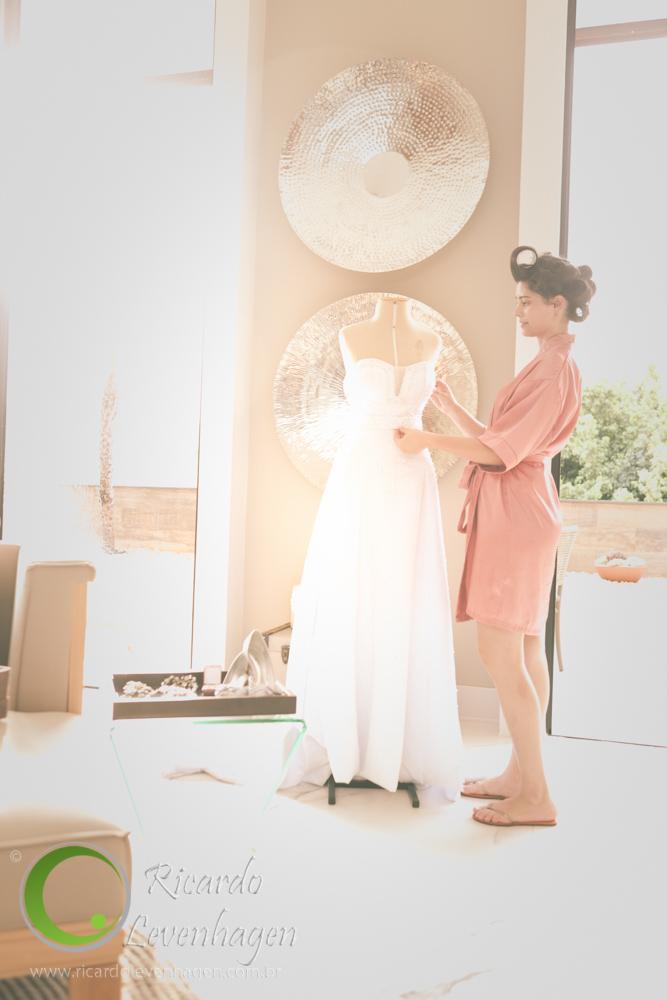 Luciana-e-Rogério---20141018--202-fotografo-su-de-minas-fotografo-de-casamento-