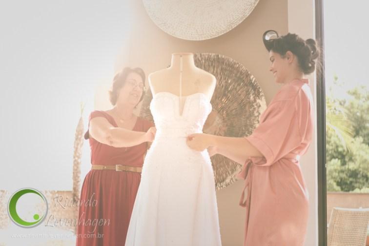 Luciana-e-Rogério---20141018--215-fotografo-su-de-minas-fotografo-de-casamento-