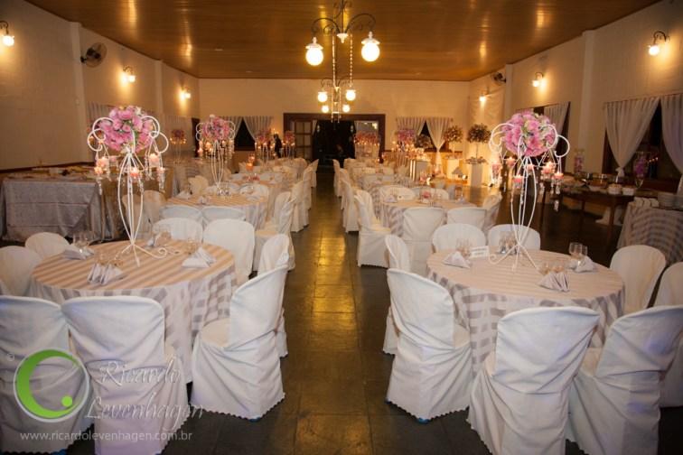 Luciana-e-Rogério---20141018--24-fotografo-su-de-minas-fotografo-de-casamento-