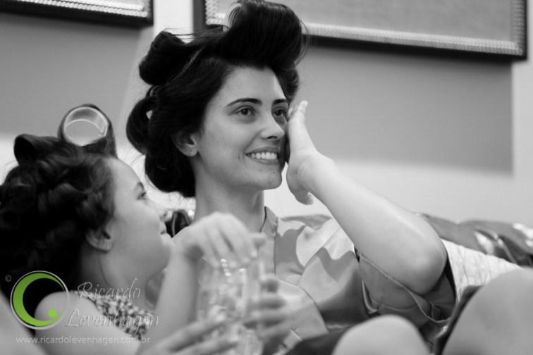Luciana-e-Rogério---20141018--297-fotografo-su-de-minas-fotografo-de-casamento-