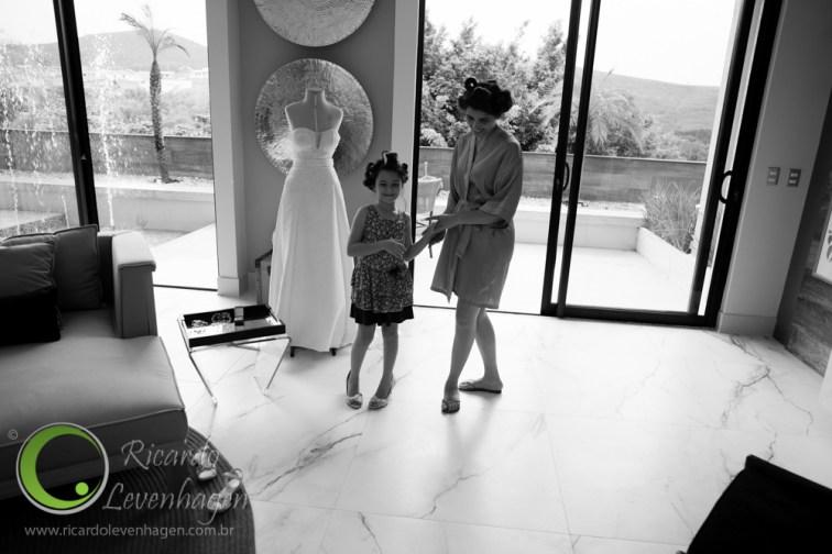 Luciana-e-Rogério---20141018--355-fotografo-su-de-minas-fotografo-de-casamento-