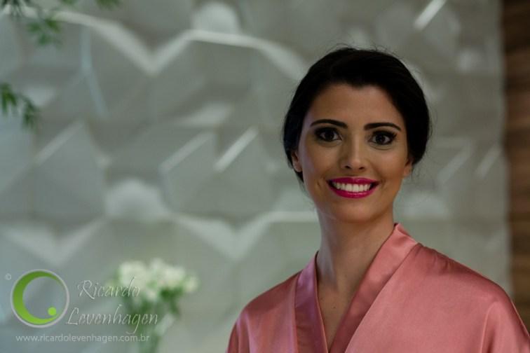 Luciana-e-Rogério---20141018--496-fotografo-su-de-minas-fotografo-de-casamento-