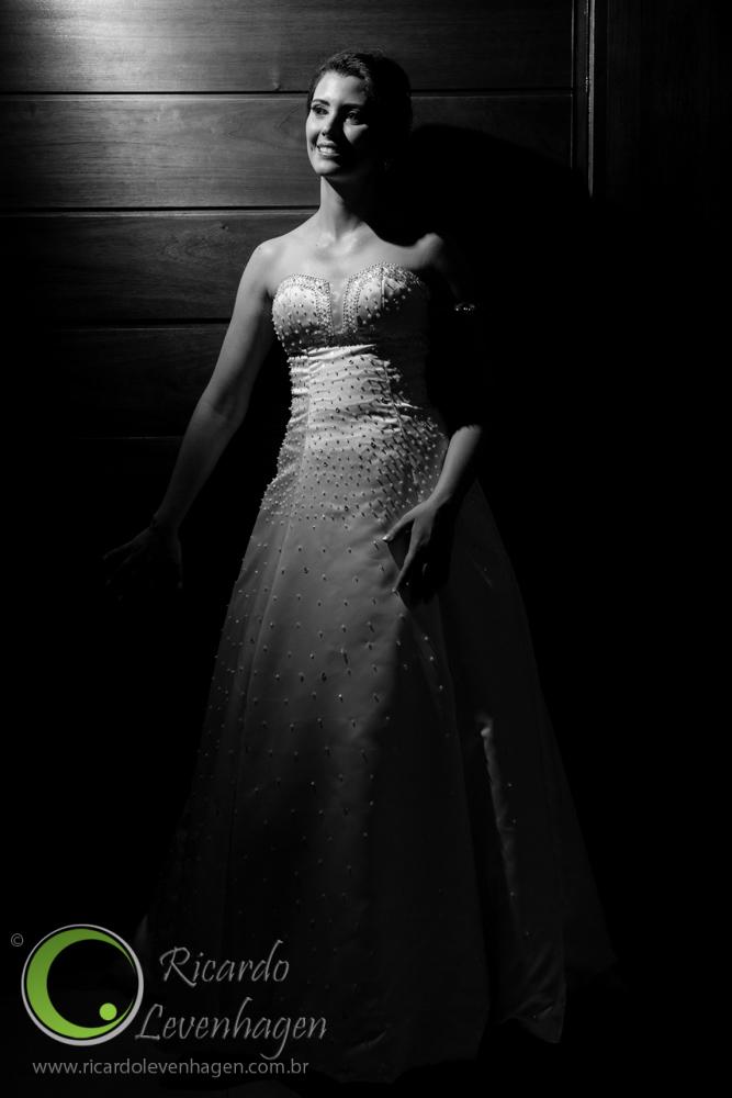 Luciana-e-Rogério---20141018--580-fotografo-su-de-minas-fotografo-de-casamento-