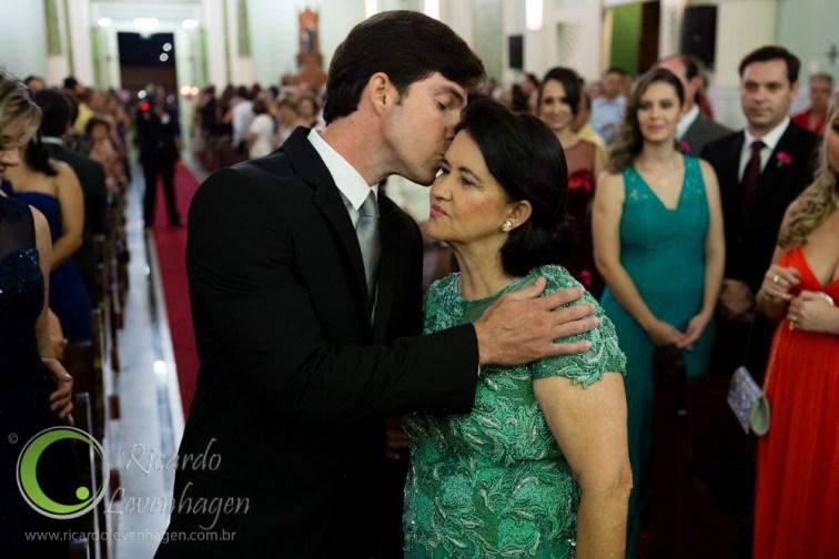 Luciana-e-Rogério---20141018--635-fotografo-su-de-minas-fotografo-de-casamento-