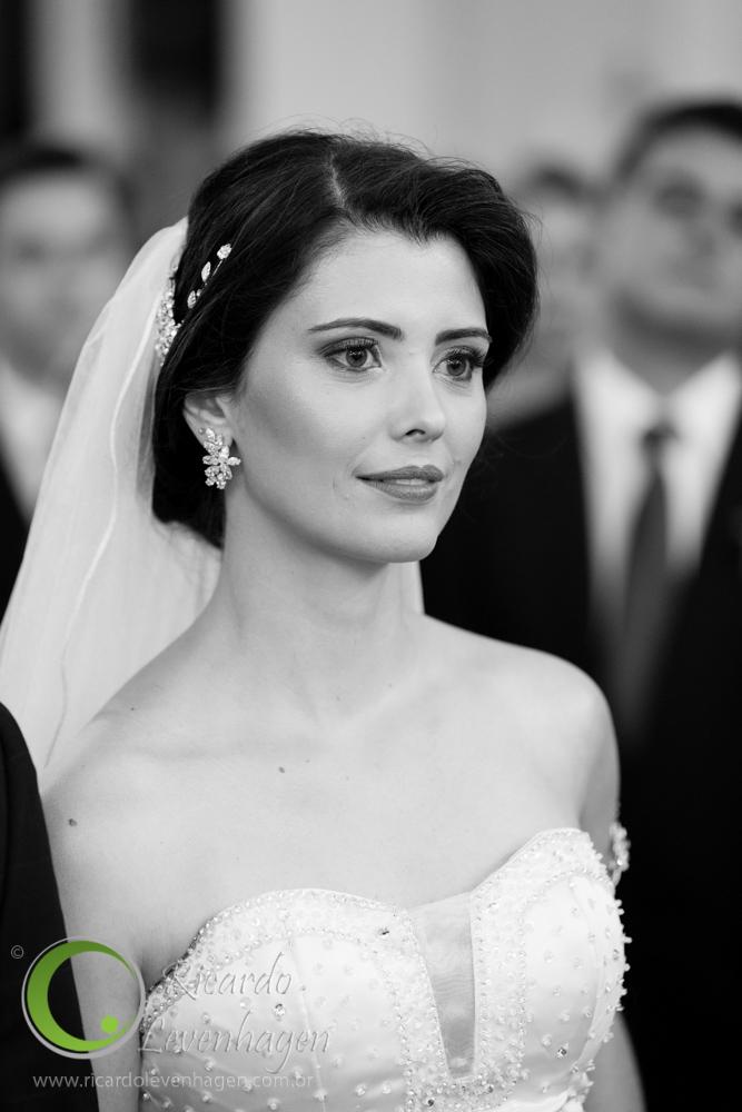 Luciana-e-Rogério---20141018--719-fotografo-su-de-minas-fotografo-de-casamento-
