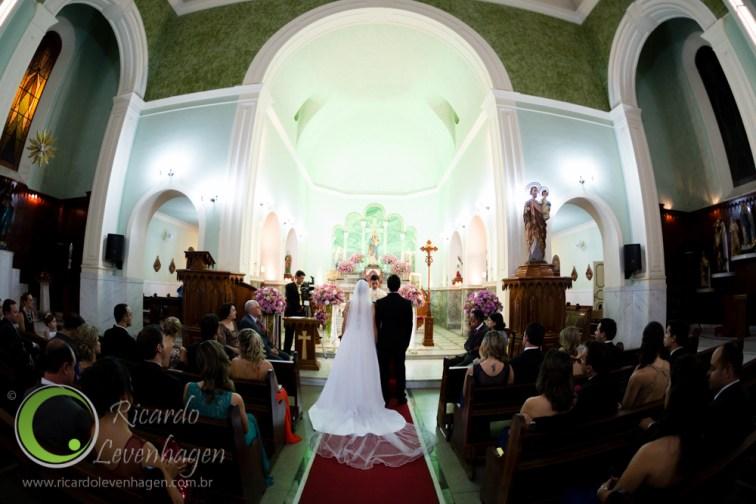 Luciana-e-Rogério---20141018--782-fotografo-su-de-minas-fotografo-de-casamento-