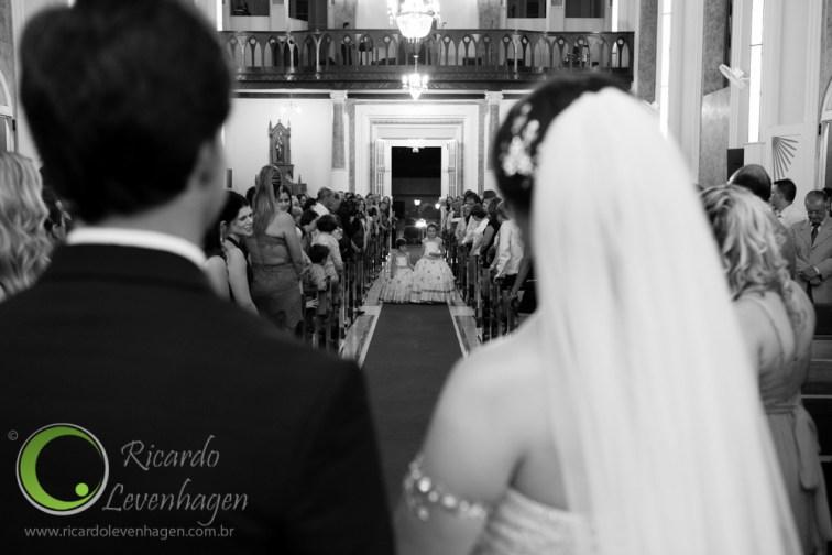 Luciana-e-Rogério---20141018--817-fotografo-su-de-minas-fotografo-de-casamento-
