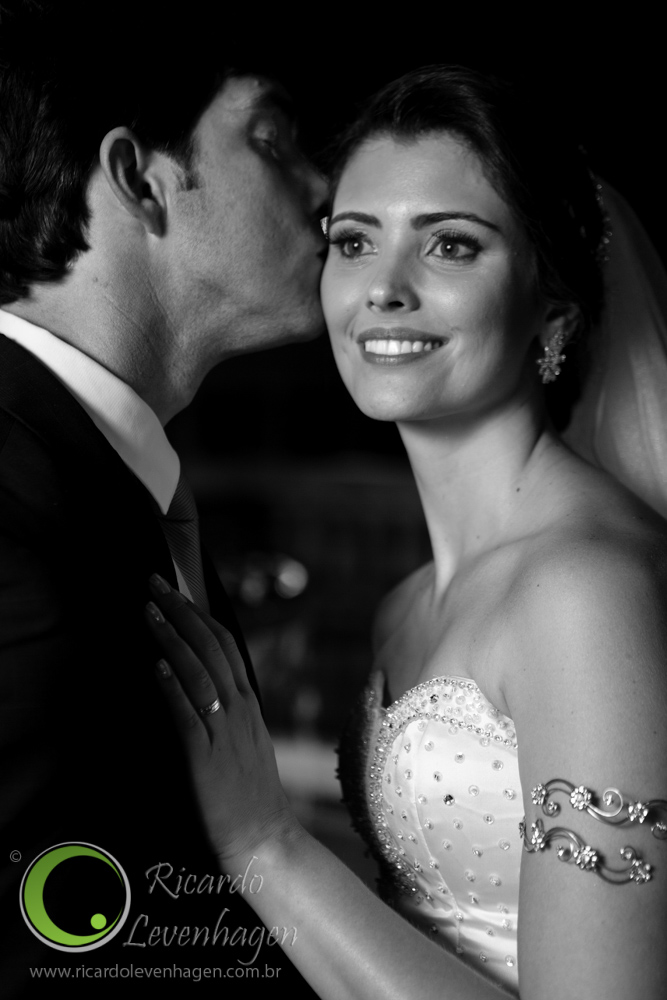 Luciana-e-Rogério---20141018--995-fotografo-su-de-minas-fotografo-de-casamento-