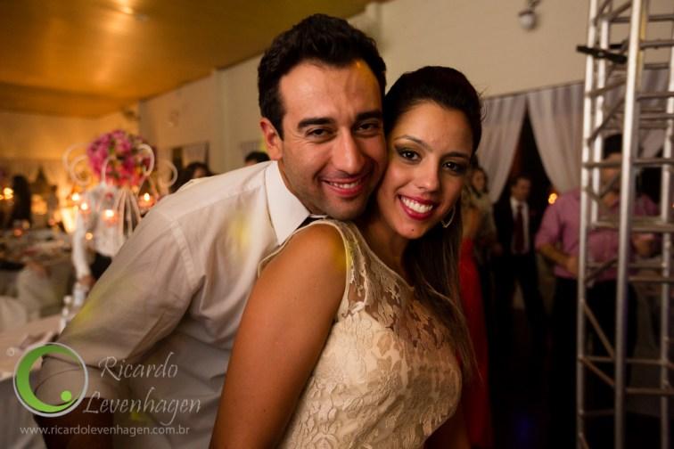 Luciana-e-Rogério---20141019--1239-fotografo-su-de-minas-fotografo-de-casamento-