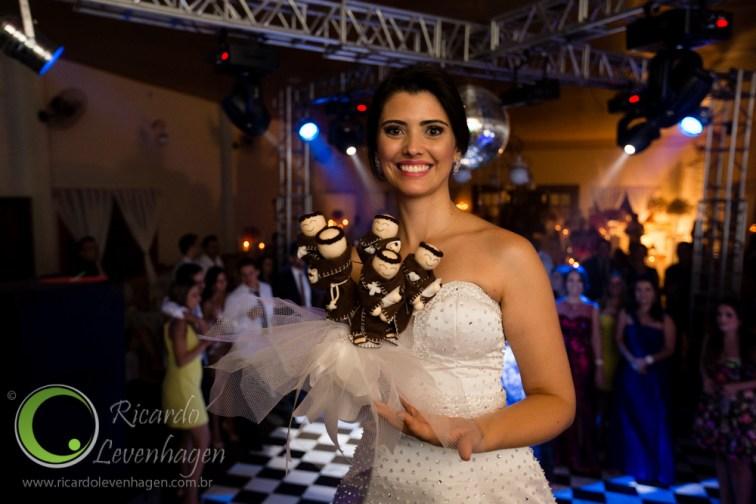 Luciana-e-Rogério---20141019--1241-fotografo-su-de-minas-fotografo-de-casamento-
