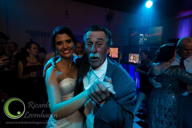 Luciana-e-Rogério---20141019--1295-fotografo-su-de-minas-fotografo-de-casamento-