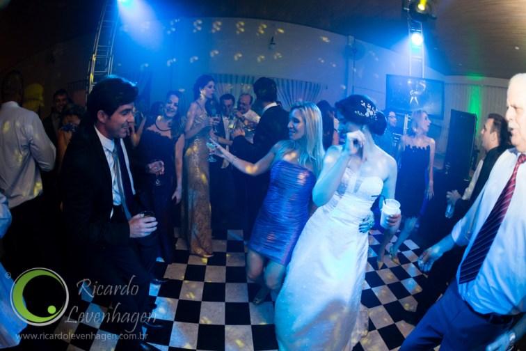Luciana-e-Rogério---20141019--1335-fotografo-su-de-minas-fotografo-de-casamento-