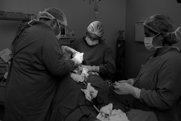 Nascimento-Valentina---19112014--46-fotografo-su-de-minas-new-bow-recém-nascido-
