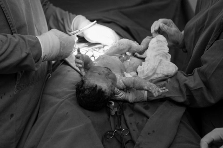 Nascimento-Valentina---19112014--59-fotografo-su-de-minas-new-bow-recém-nascido-