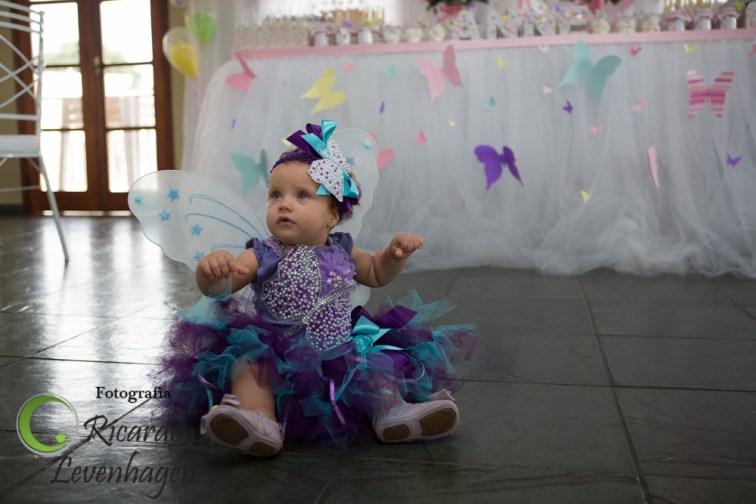 1-ano-Anne---20141129--139-fotografo-su-de-minas-new-bow-recém-nascido-