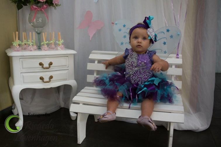 1-ano-Anne---20141129--160-fotografo-su-de-minas-new-bow-recém-nascido-