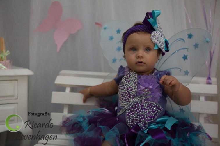 1-ano-Anne---20141129--164-fotografo-su-de-minas-new-bow-recém-nascido-