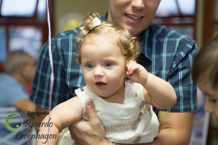 1-ano-Anne---20141129--266-fotografo-su-de-minas-new-bow-recém-nascido-