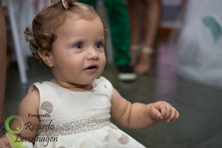 1-ano-Anne---20141129--295-fotografo-su-de-minas-new-bow-recém-nascido-