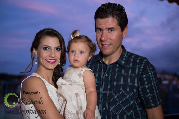 1-ano-Anne---20141129--303-fotografo-su-de-minas-new-bow-recém-nascido-