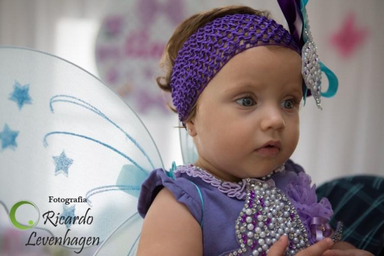 1-ano-Anne---20141129--91-fotografo-su-de-minas-new-bow-recém-nascido-