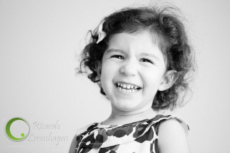 Alice_e_Marina---13112014--64-fotografo-su-de-minas-new-bow-recém-nascido-