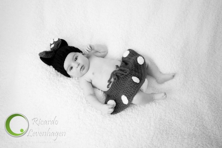 Alice_e_Marina---13112014--7-fotografo-su-de-minas-new-bow-recém-nascido-