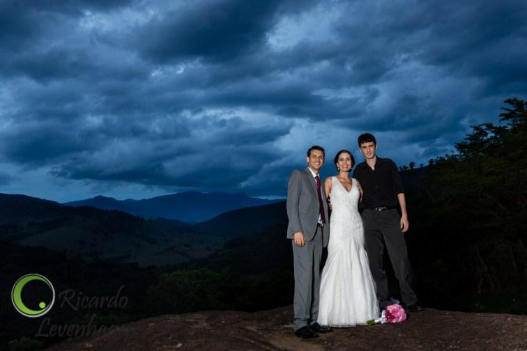 Ana-Cristina-e-Edésio---20141122--1012-fotografo-su-de-minas-fotografo-de-casamento-