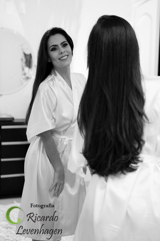 Ana-Cristina-e-Edésio---20141122--127-fotografo-su-de-minas-fotografo-de-casamento-