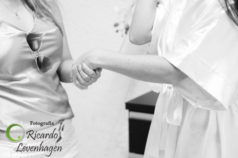Ana-Cristina-e-Edésio---20141122--146-fotografo-su-de-minas-fotografo-de-casamento-