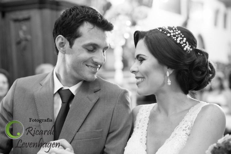 Ana-Cristina-e-Edésio---20141122--788-fotografo-su-de-minas-fotografo-de-casamento-