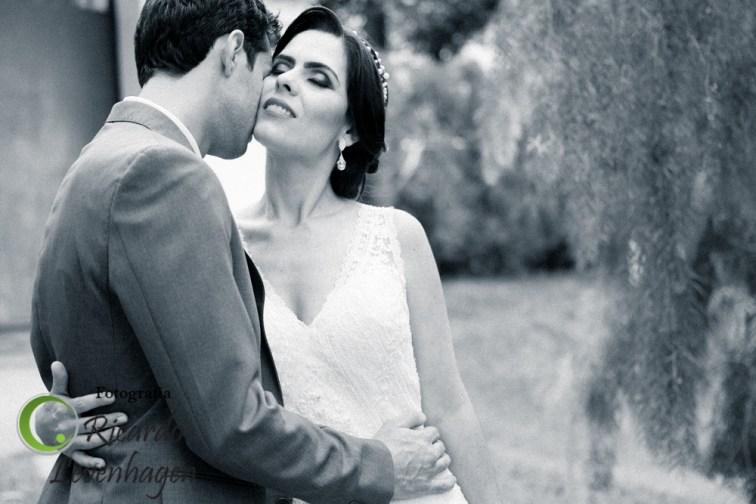 Ana-Cristina-e-Edésio---20141122--901-fotografo-su-de-minas-fotografo-de-casamento-