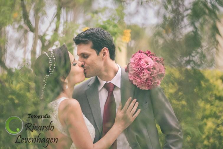 Ana-Cristina-e-Edésio---20141122--908-fotografo-su-de-minas-fotografo-de-casamento-