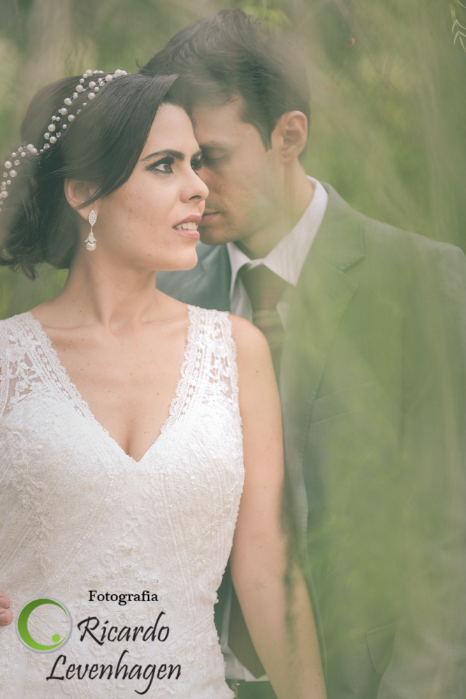 Ana-Cristina-e-Edésio---20141122--918-fotografo-su-de-minas-fotografo-de-casamento-