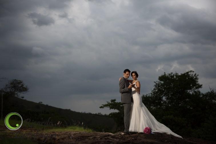 Ana-Cristina-e-Edésio---20141122--972-fotografo-su-de-minas-fotografo-de-casamento-
