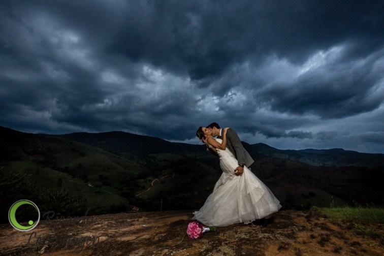 Ana-Cristina-e-Edésio---20141122--993-fotografo-su-de-minas-fotografo-de-casamento-