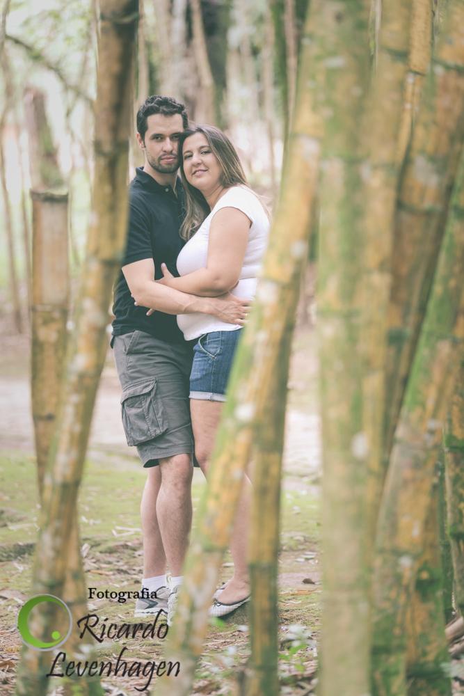 Aninha---20141129--61-fotografo-su-de-minas-fotografo-de-casamento-