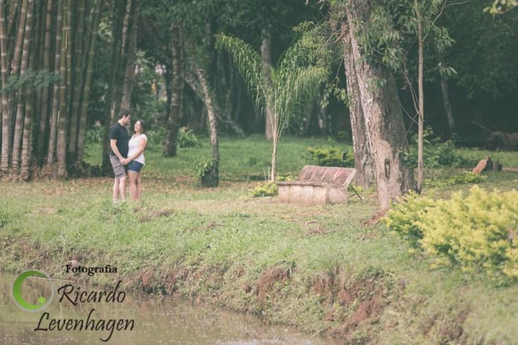 Aninha---20141129--86-fotografo-su-de-minas-fotografo-de-casamento-