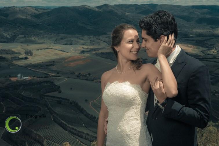 AA9C3639_fotografo_sul_de_minas_fotografo_de_casamento_